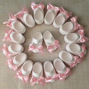 Коробочки для конфет.