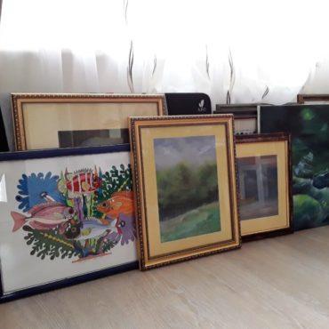 www.shop-handmade.com.ua