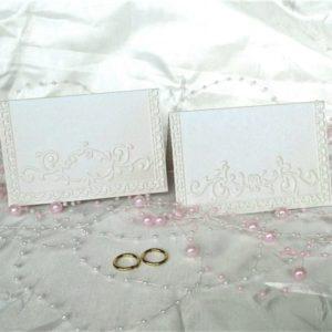 Рассадочные карточки на свадьбу для самостоятельного заполнения.