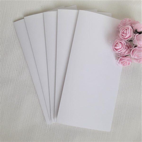 День, заготовки для открыток из дизайнерского картона