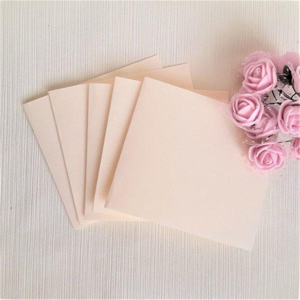 Заготовка для открытки внутренняя часть, открытка