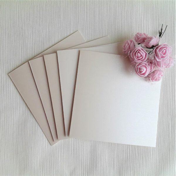 Поздравление, дешевые заготовки для открыток