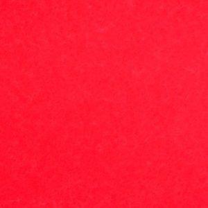 Набор Фетр жесткий, красный, 60*70 см, 10 листов.