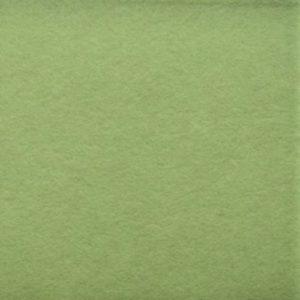 Набор Фетр жесткий, оливковый, 21*30 см, 10 листов.