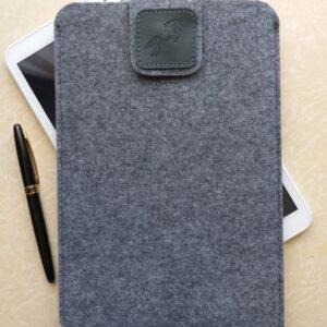"Чехол для планшета Samsung Galaxy Tab А 10.1""/10.5""."